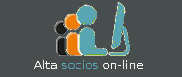 Alta socio SOGALICIA