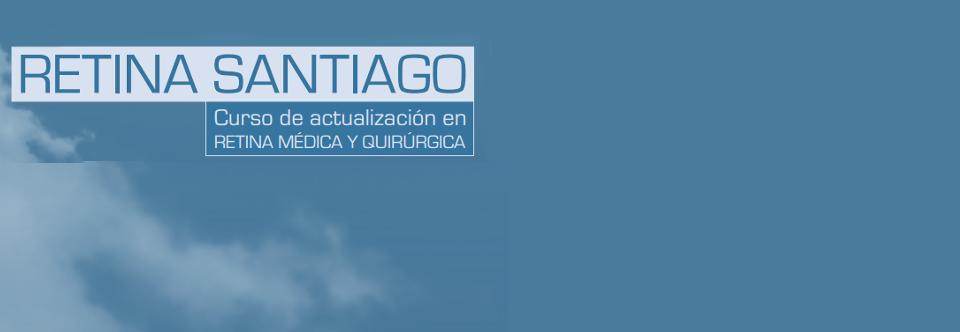 Curso de actualización en RETINA MÉDICA Y QUIRÚRGICA