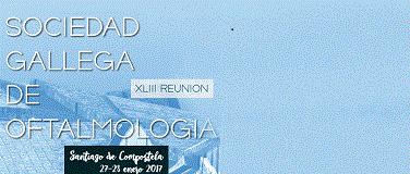 Programa XLIII REUNIÓN
