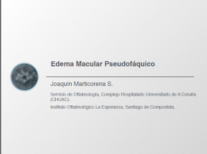 edema-macular-pseudofaquico