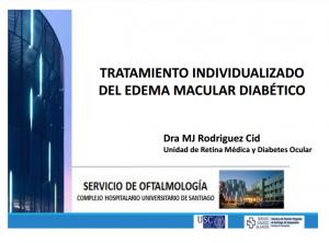 tratamiento-individualizado-del-edema-macular-diabetico