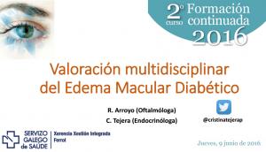 valoracion-multidisciplinar-del-edema-macular-diabetico